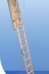 MINKA Complete 60x120cm