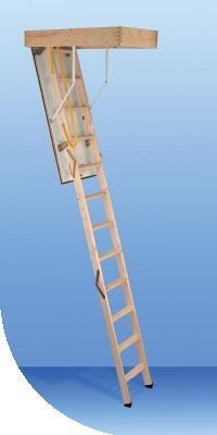 MINKA Complete 70x120cm