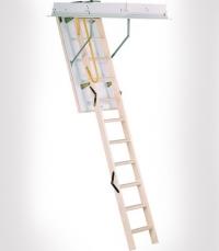 MINKA Euro Trend Profi 60x120cm