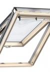Velux Premium GPL 3050 55x118 medinis