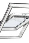 Velux Premium GGU 0068 94x160 dengtas poliuretanu