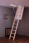 MINKA Tradition 60x130cm