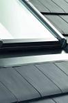 EDR SDS 54x98cm